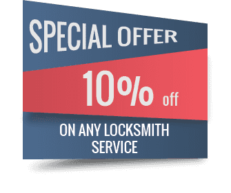 Gallery Locksmith Store Las Vegas, NV 702-208-2048